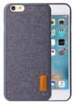Ốp lưng Baseus Grain iPhone 6/6S Plus