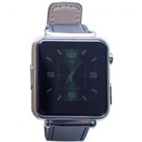 Đồng hồ thông minh iRadish Y6 hỗ trợ khe sim và thẻ nhớ