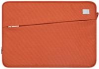 Túi chống sốc Jinya Nylon City 15 inch