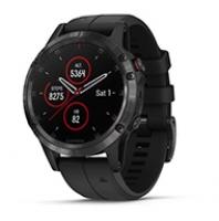Đồng hồ thông minh Garmin Fenix 5 Plus