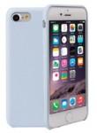 Ốp lưng Uniq OutFitter Pastel iPhone 7