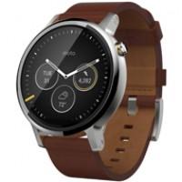Đồng hồ thông minh Motorola 360 46mm