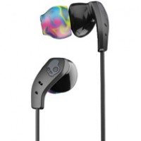 Tai nghe SkullCandy Method In-Ear (có mic)