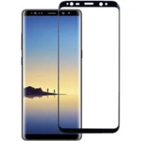Dán cường lực 5D full Samsung Note 8
