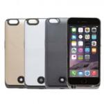 Ốp lưng kiêm sạc dự phòng X5 cho iPhone 6/6S
