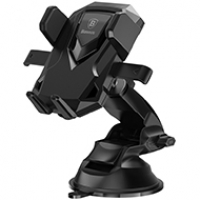 Giá đỡ xe hơi Baseus Robot Bracket