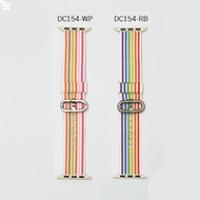Dây đồng hồ Apple Watch Coteetci W30 38/40mm (DC154)