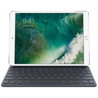 Smart Keyboard cho iPad Pro 10.5