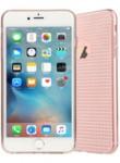 Ốp lưng Baseus TPU Bling iPhone 6/6S