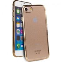 Ốp lưng Uniq Glacier Glitz Tincell iPhone 7