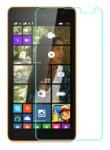 Dán cường lực Nokia 535