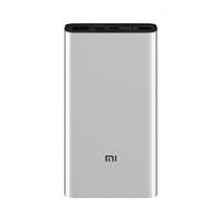 Pin dự phòng Xiaomi Gen 3 10000mAh