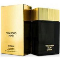 Nước Hoa Nam Tom Ford Noir Extreme EDP 100ml