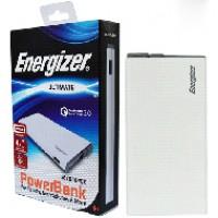 Pin dự phòng Energizer UE10004QC 10.000mAh Li-Po QC3.0