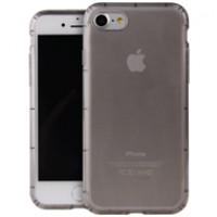 Ốp lưng Uniq AirFender iPhone 7