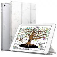 Bao da ESR Marble New iPad 9.7