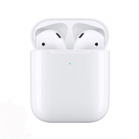 Tai nghe không dây Apple AirPods 2 Wireless charging