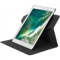 Bao da Tucano Cosmo 360 iPad Pro 10.5