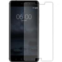 Dán cường lực Glass Pro Nokia 5