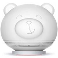 Loa đèn Mipow Playbulb Zoocoro Bear