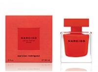 Nước hoa nữ Narciso Rouge Narciso Rodriguez edp 90ml
