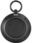 Loa Bluetooth Divoom Voombox Travel