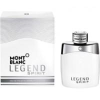 Nước Hoa Nam Montblanc Legend Spirit 100ml