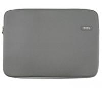 Túi chống sốc Wiwu Classic 15 inch