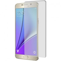 Miếng dán MH Samsung Note 5