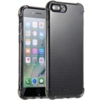 Ốp lưng Lensun TPU iPhone 8 (TPU màu)