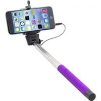 Gậy Selfie stick