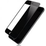 Dán cường lực iSmile iPhone 7 (Full màn hình)