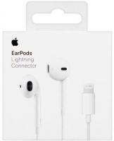 Tai nghe Apple iPhone 7 chính hãng (Full box)