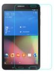 Dán cường lực Samsung Tab 4 8.0 inch