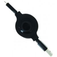 Energizer cable Micro USB Ret (80cm)