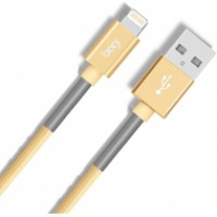 Bagi Cable Lightning CB-IF10
