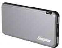 Pin dự phòng Energizer UE10046 10000mAh