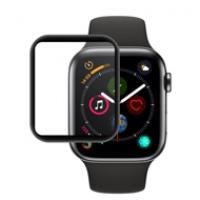 Dán cường lực Apple Watch 44mm