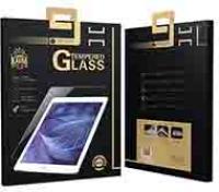 Cường lực Mocoll iPad Mini 5