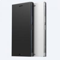 Flip Cover Sony Xperia XZ Premium