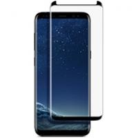 Dán cường lực Topptec Samsung S8