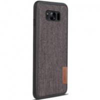 Ốp lưng Back Cover Leather Samsung S8