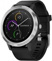 Đồng hồ thông minh Garmin Vivo active 3