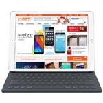 Smart Keyboard cho iPad Pro
