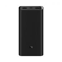 Pin dự phòng Xiaomi Gen 3 20000mAh