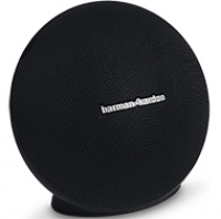 Loa bluetooth Harman/Kardon Onyx Mini