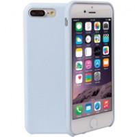 Ốp lưng Uniq OutFitter Pastel iPhone 7 plus