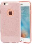 Ốp lưng Ensida TPU Shine iPhone 6/6S
