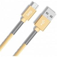Cáp Bagi Micro USB CB-MF10