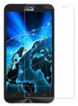 Dán cường lực Asus Zenfone Laser ZE500KG